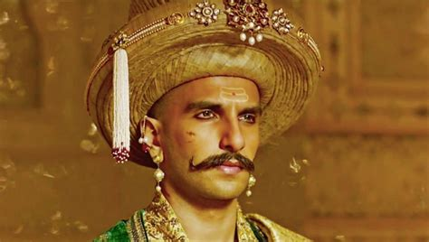 most popular lines from bajirao mastani namastenp 9 facts you should know about peshwa bajirao indiatimes com