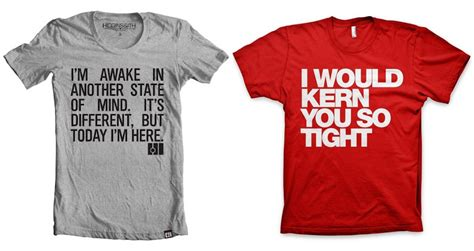 15 killer t shirt design combinations that actually work