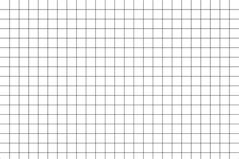 pattern photoshop grid grid drawings for art grid pattern photoshop art