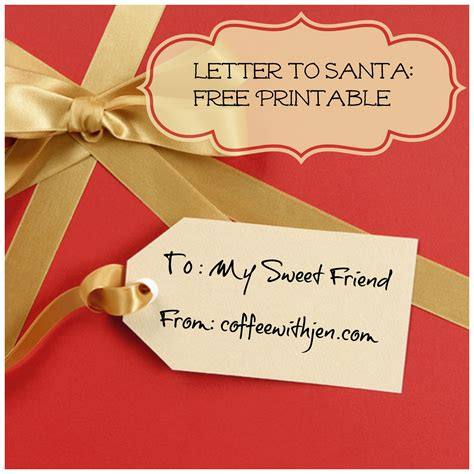 free letter from santa letter to santa free printable coffeewithjen 1249