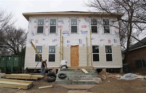waco based hgtv home remodeling series begins business