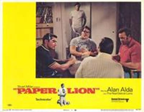 film paper lion paper lion movie posters from movie poster shop