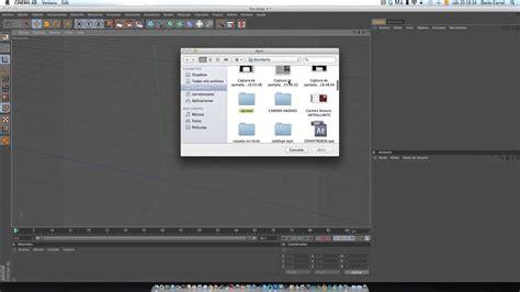 tutorial effect beatbox tutorial 3 pasar imagen de 2d al 3d photoshop espa 209 ol