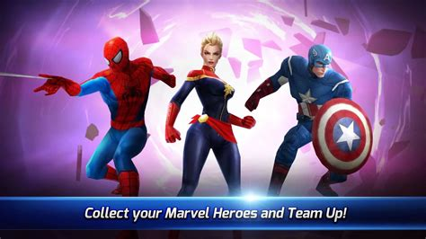 fight game heroes android apk game fight game heroes free marvel future fight v3 6 0 mod apk hack apk download