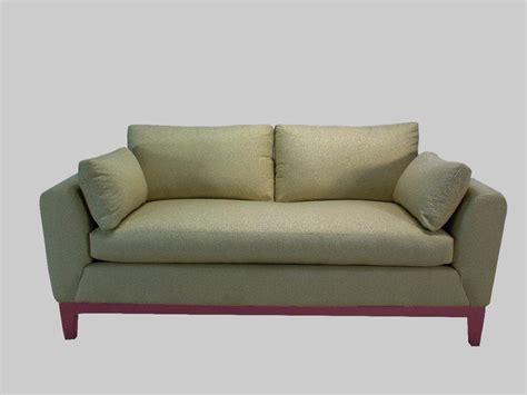 fabricacion de sofas sof 193 s contemporaneos el div 225 n fabricaci 243 n de sof 225 s a tu