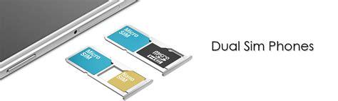 mobile phones dual sim dual sim phones mobile phones buy unlocked dual sim