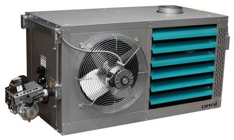waste oil burning heater for garage waste oil heaters furnaces omni models econoheat
