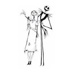 disney coloring pages plus nightmare before christmas