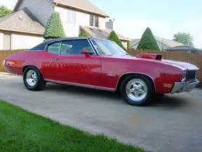 Buick Gs Stage 2 For Sale Drag Racing Cars Radical Cars For Sale On