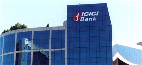 icici bank which country monthly current affairs