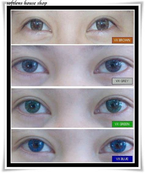 Softlens Icon Omega Black Softlens Normal Softlens Murah softlens murah gratis ongkir ke seluruh indonesia april 2010