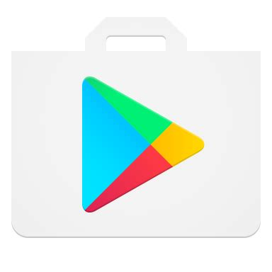 Play Store Version Play Store Version 7 8 16 Brings A New App Icon