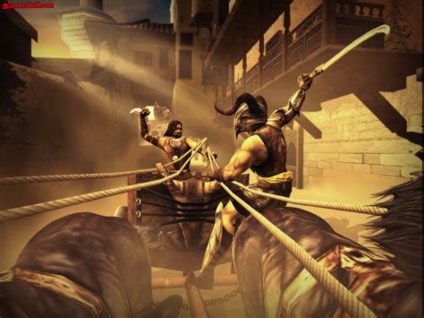free download prince of persia 2 full version game for pc prince of persia the two thrones full version pc game free
