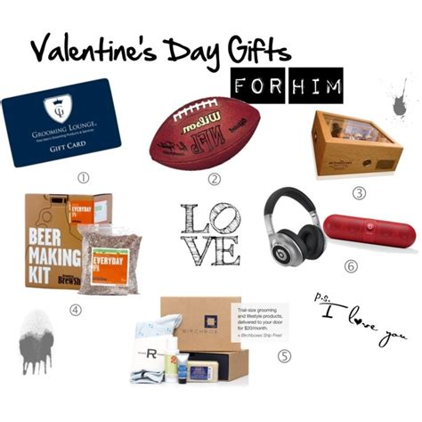 day gifts for him 44 best valentines gift for him images on