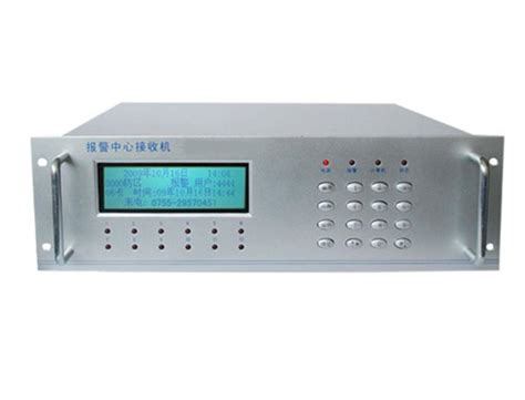 central monitoring station cms network alarm receiver