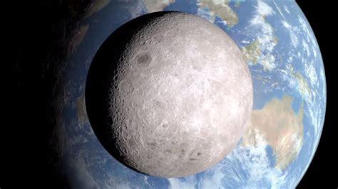 imagenes ocultas de la luna 191 c 243 mo influyen las fases de la luna en las plantas