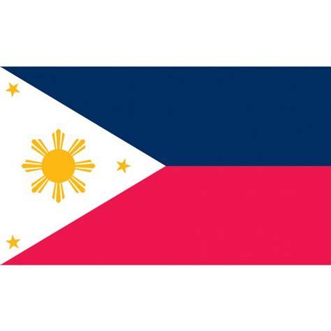 flags of the world buy flags of the world buy philippines flag buy flags