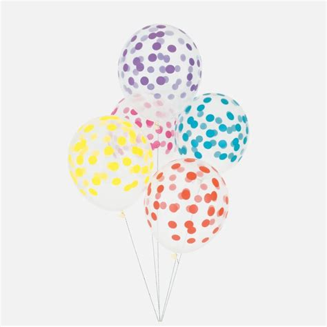 imagenes originales de globos decoraci 243 n con globos fiestas y cumples