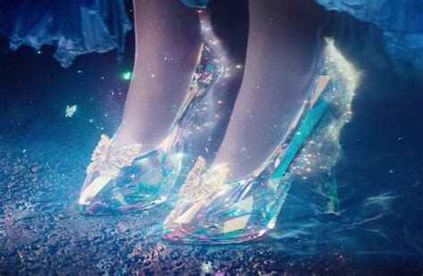 cinderella and the glass slipper cinderella the glass slippers are actually a sexual metaphor
