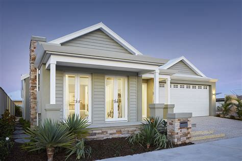 design your own home perth design and build your own home in perth wa redink homes