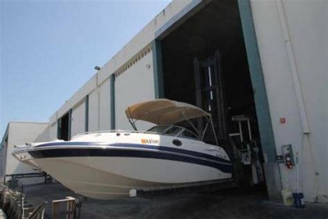 are nautic star boats any good 2007 nautic star boats for sale