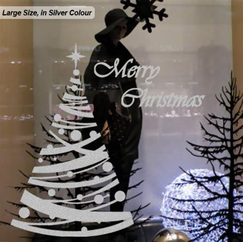 Fensterdeko Weihnachten Mit Timer by 15 Best Images About Ladendeko Und Schaufenster On