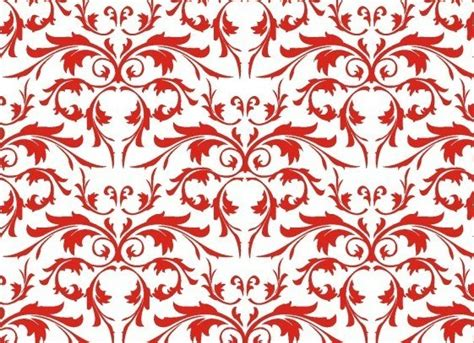 simple floral patterns vector free simple floral patterns vector titanui