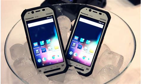 panasonic new rugged toughpads are master scanners