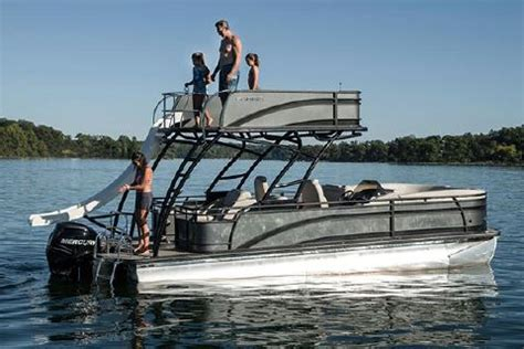 tracker boats des moines page 1 of 41 boats for sale near des moines ia