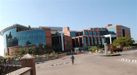 Manipal Mba by Related Keywords Suggestions For Manipal