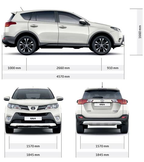 toyota dimensions toyota dimensions pictures inspirational pictures