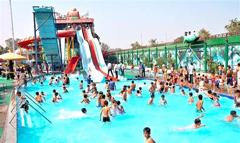 bookmyshow hisar 29 discount sagu dreamland splash water park main gt