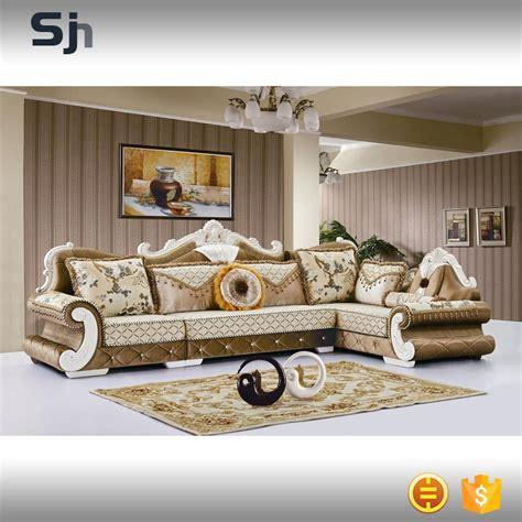 new sofa sets sofa set new designs for healthy 2017