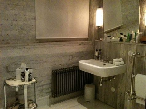 soho house bathrooms bathroom picture of soho house berlin berlin tripadvisor