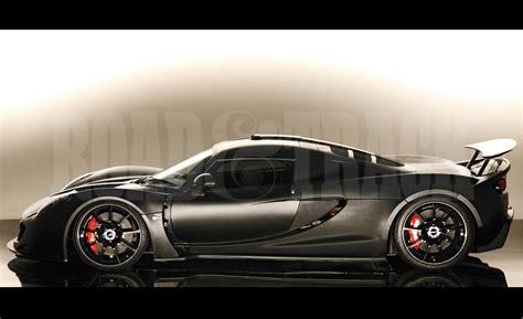 new sports car all new sports cars