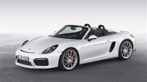 Porsche Convertible Price by Porsche Boxster Convertible Price Hd Desktop Wallpapers