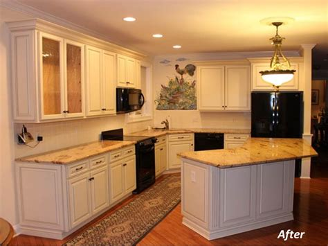 Kitchen Cabinets Refacing by Cabinet Refacing Pa Nj Northern Delaware