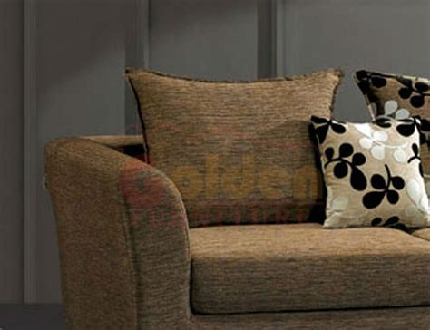 different couch materials modern fabric furniture dubai pictures of sofa design