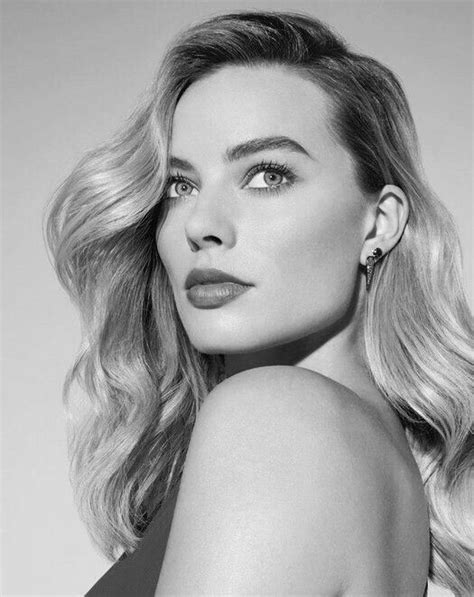 margot robbie headshot margot robbie headshot exles pinterest margot