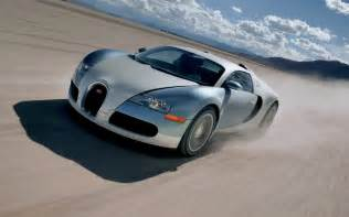 How Fast Can A Bugatti Hd Bugatti Wallpapers For Free