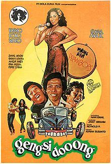 film indonesia lawas download download film warkop dki gengsi dong 1980