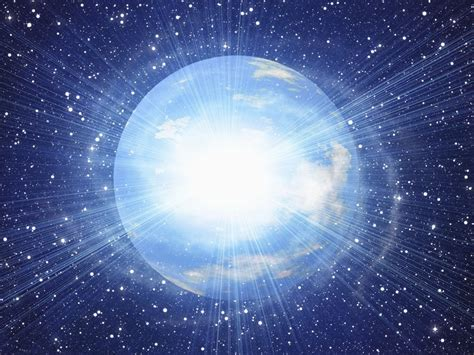 libro un universo de la el universo podr 237 a estar lleno de oasis de vida