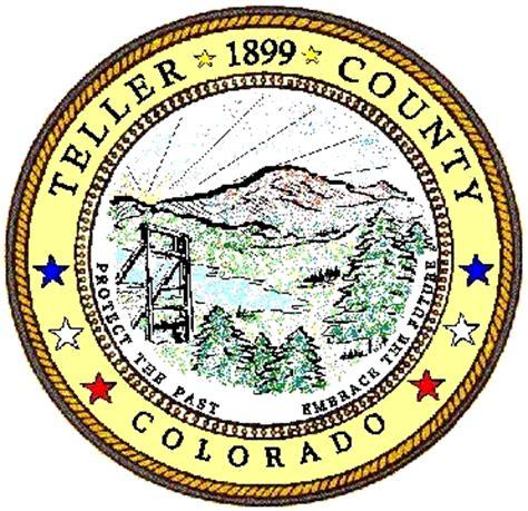 Cameron County Divorce Records Cameron County Seal