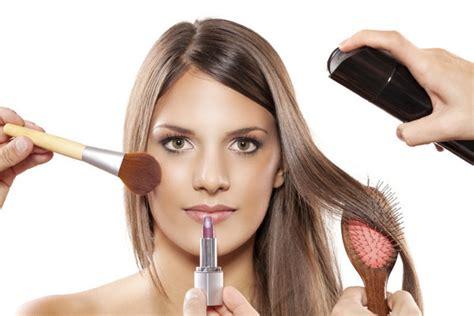 Lipstik Belleza cosmetics industry grows in importance in indonesia brazil news