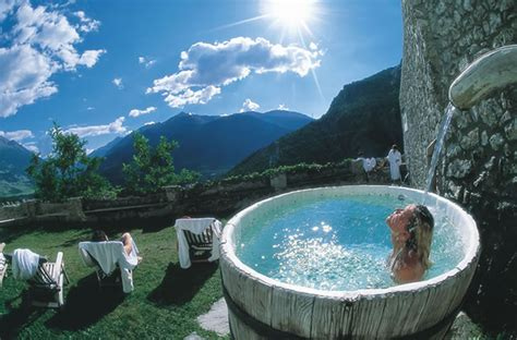 bagni di bormio hotel bagni di bormio spa resort hotel bagni vecchi design