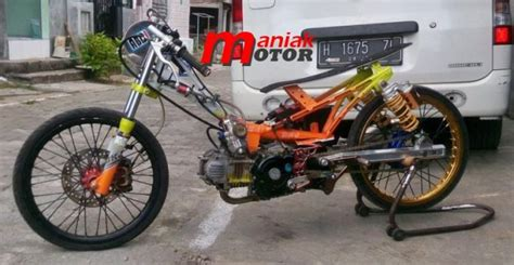 Gear Ratio Moto 1 Jupiter Z Mp 1 2 foto motor drag bike jupiter bicycling and the best bike ideas