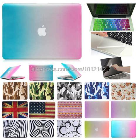 Macbook Pro Touchbar Aufkleber by Online Kaufen Gro 223 Handel Laptop Touchpad Aufkleber Aus