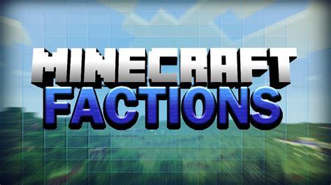 best faction tribemc factions 24 7 best server minecraft server