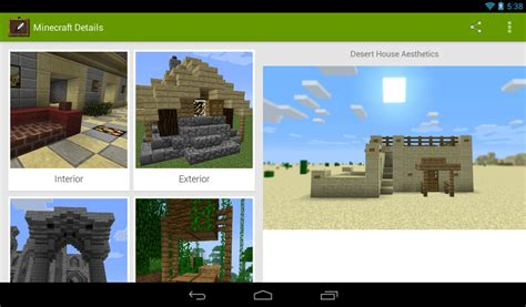minecraft pc apk details for minecraft apk for android aptoide
