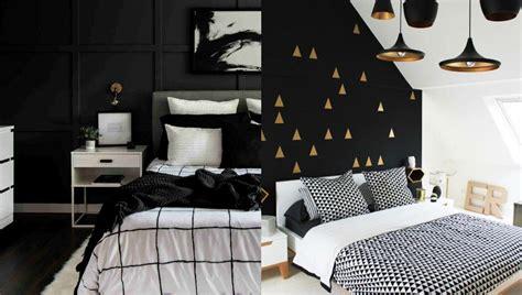 cozy  elegan  inspirasi desain kamar tidur tema